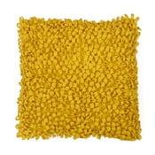 Polštář Belfast yellow