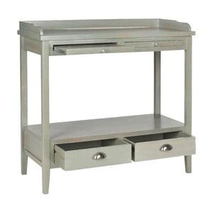 Konzolový stolek Chatham