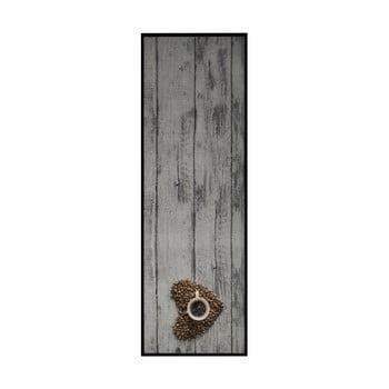 Covor de bucătărie Hanse Home Cook & Clean Coffee, 150 x 50 cm