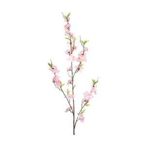 Umělá květina s růžovými květy Ixia Sweet Pea