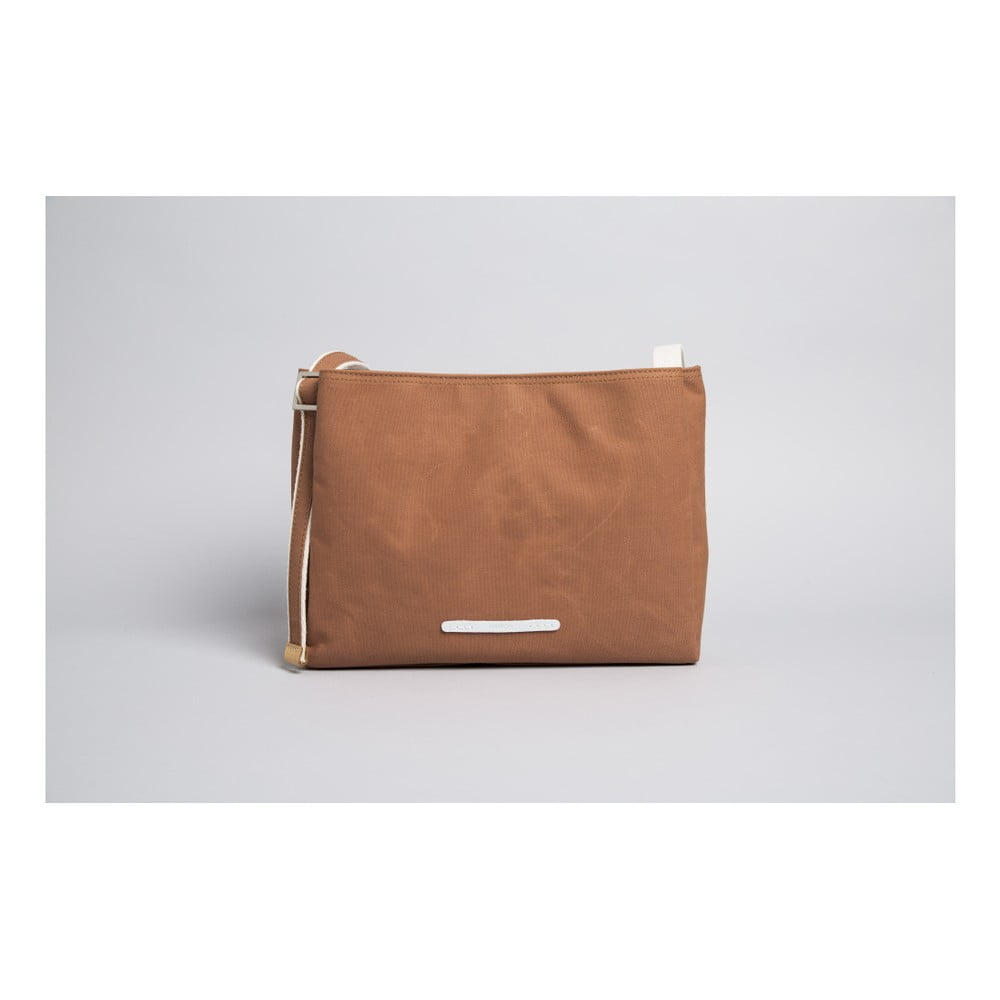 Oranžová taška Rawrow Triple Cross Mini 230