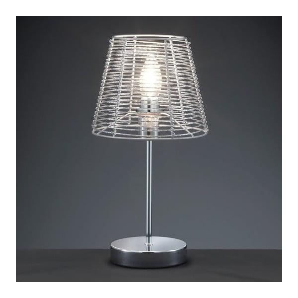 Stolní lampa 3000 Serie