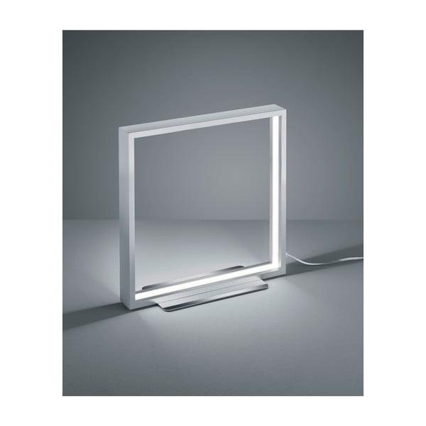 Veioză LED Trio Azur, înălțime 30,5 cm
