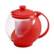 Ceainic cu sită Bergner Tea, 750 ml