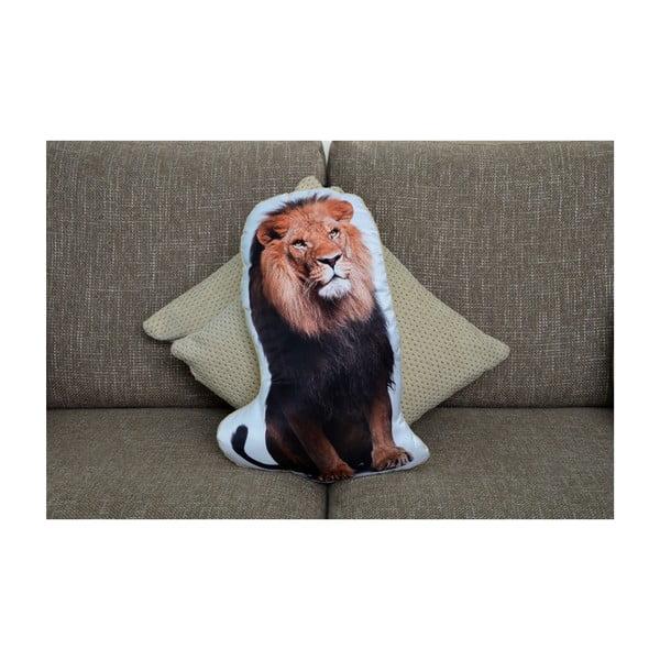 Polštářek Adorable Cushions Lev