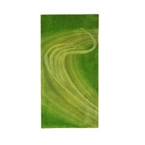 Koberec San Marino Green, 120x180 cm