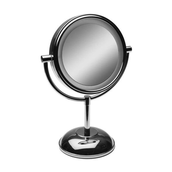 Álló kozmetikai tükör - Versa