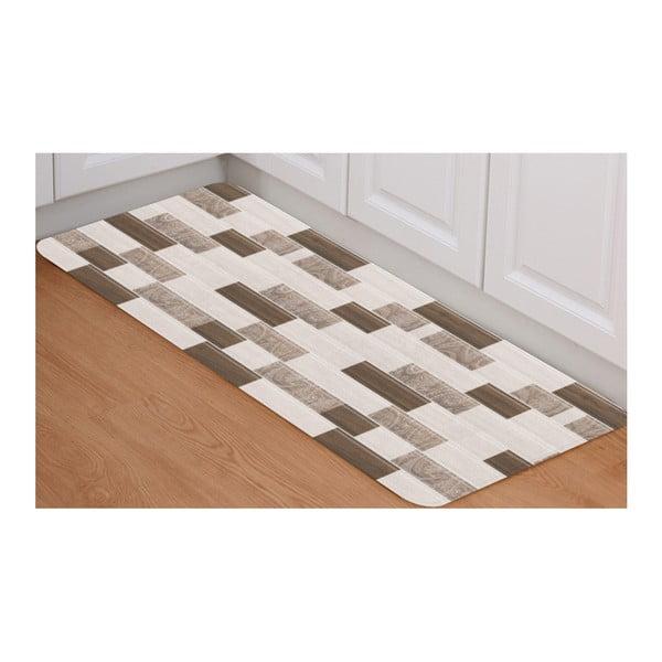 Kuho szőnyeg, 58 x 115 cm - Oyo home