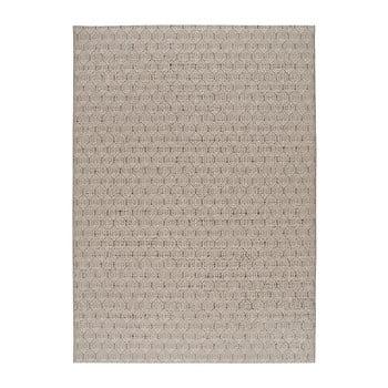 Covor Universal Stone Beig Creme, 160 x 230 cm, bej de la Universal