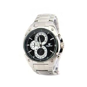 Pánské hodinky Vegans FVG180G