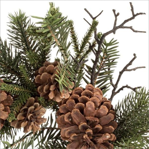 Dekorační věnec Bizzotto Wreath