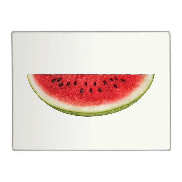 Krájecí prkénko Premier Housewares Water Melon