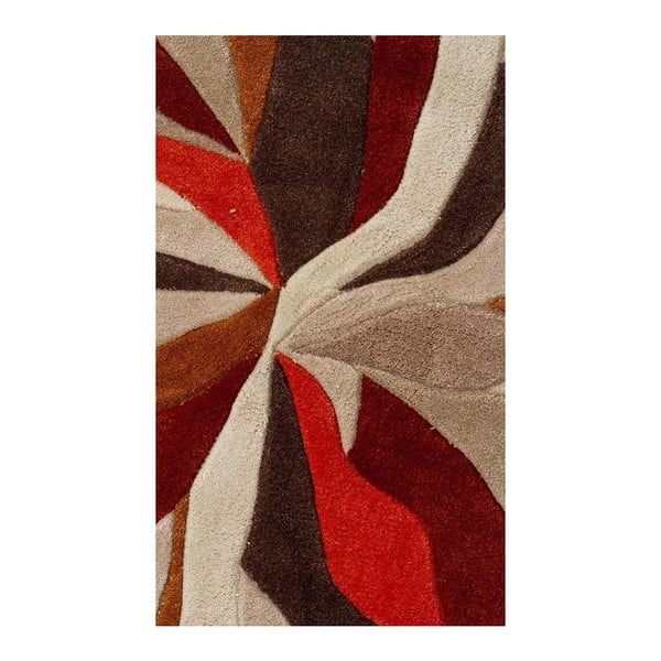 Koberec Flair Rugs Splinter Mirror, 120  x  170 cm
