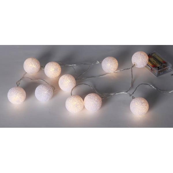 Osvětlení Mini Jolly Light Bright
