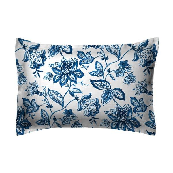 Povlak na polštář Indiano Azul, 50x70 cm