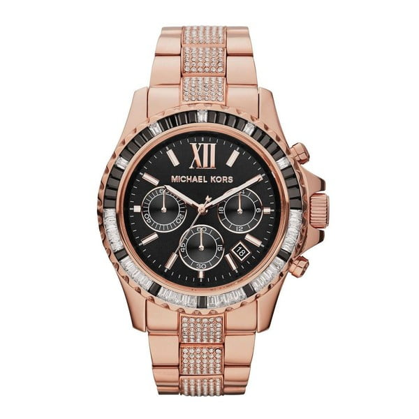 Dámské hodinky Michael Kors MK5875