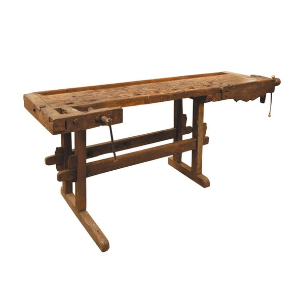 Pracovní stůl ponk Etabli