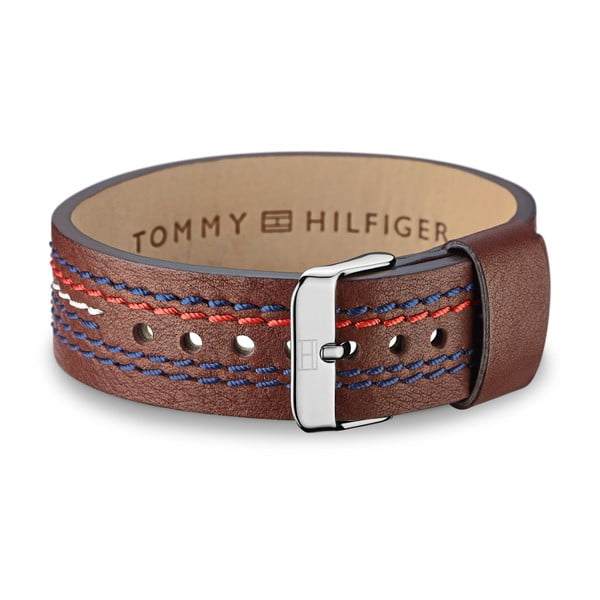 Pánský náramek Tommy Hilfiger No.2700685