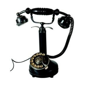 Dekorativní telefon Antic Line Antic