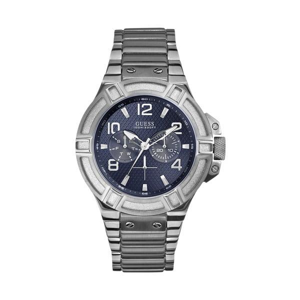 Pánské hodinky Guess W218