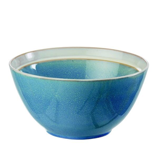 Salátová mísa Dune Light Blue