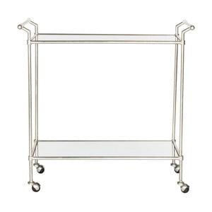 Příruční stolek Safavieh Violet