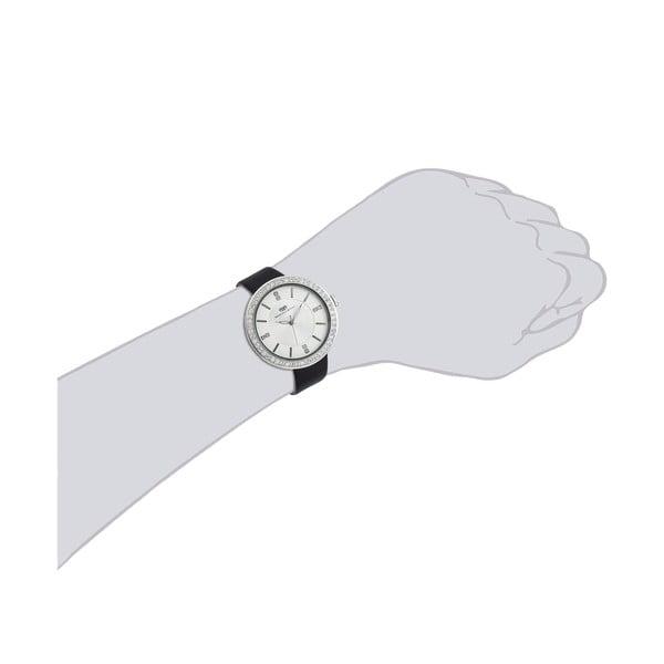 Dámské hodinky Rhodenwald&Söhn Everlady Steel