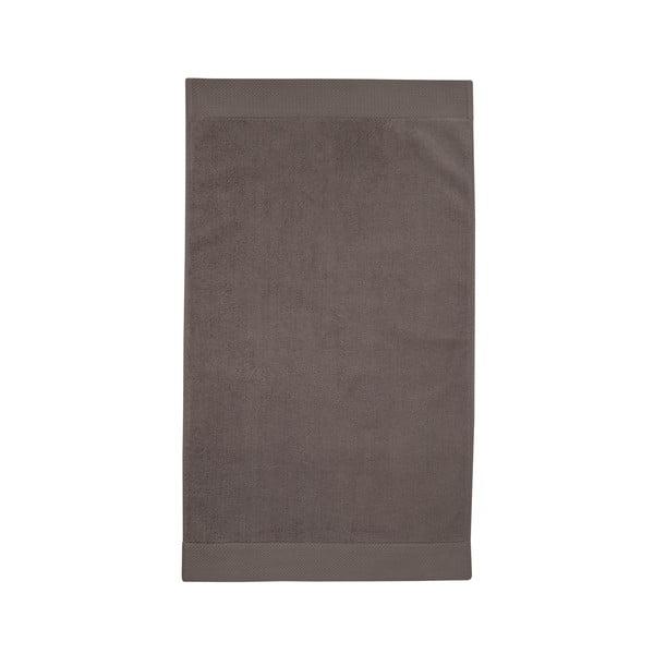 Koupelnová předložka Pure Cement, 50x90 cm