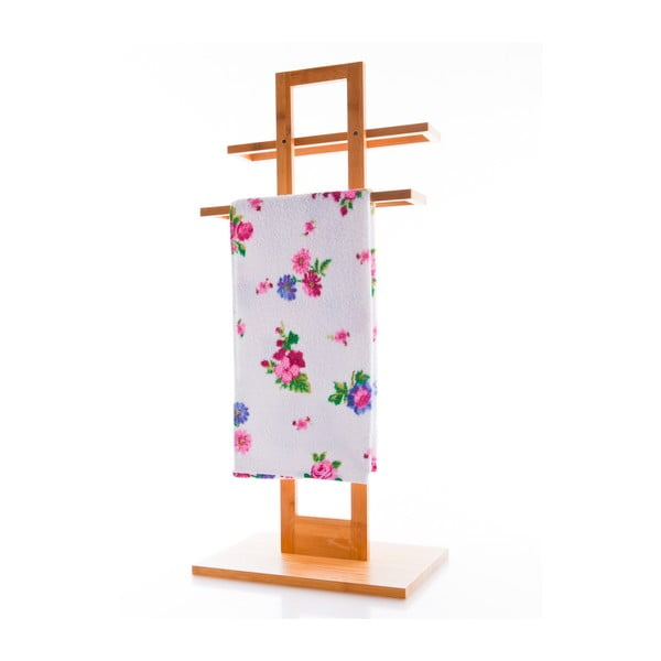 Ručník Buse Pink, 50x90 cm