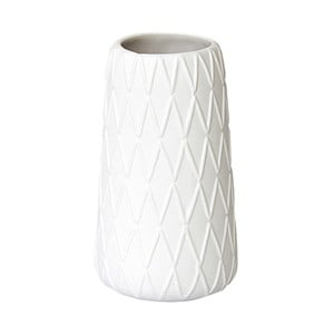 Keramická váza Losange