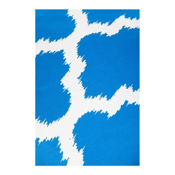 Polštář Geomet V39, 45x45 cm