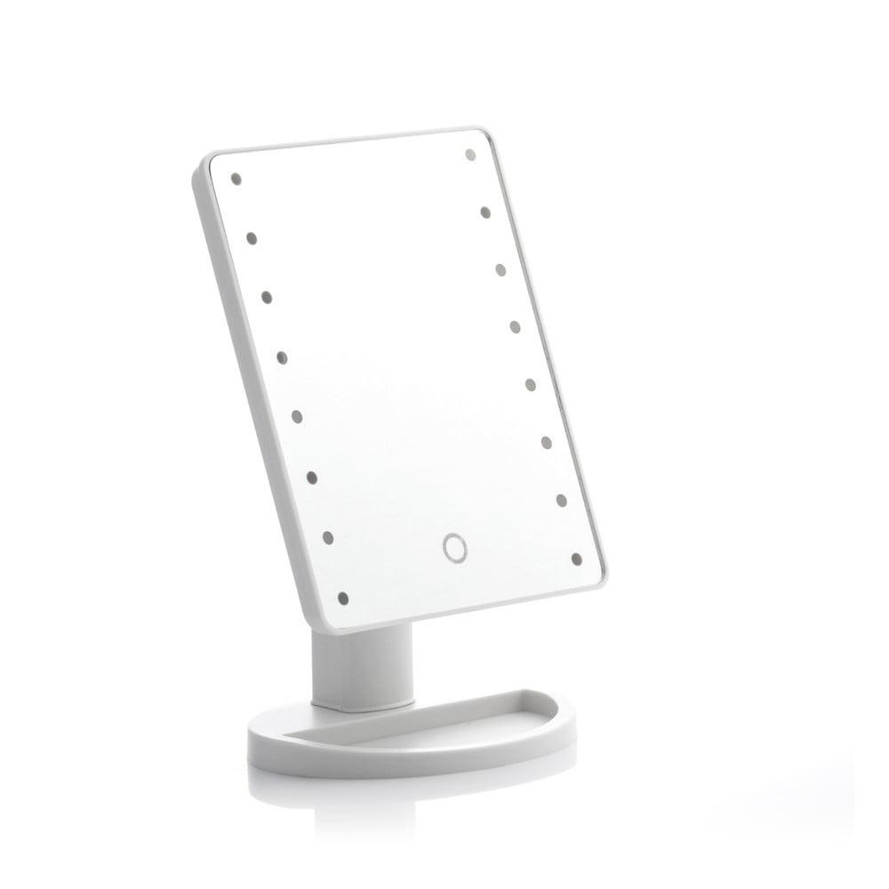 Stolní zrcátko s LED osvětlením InnovaGoods