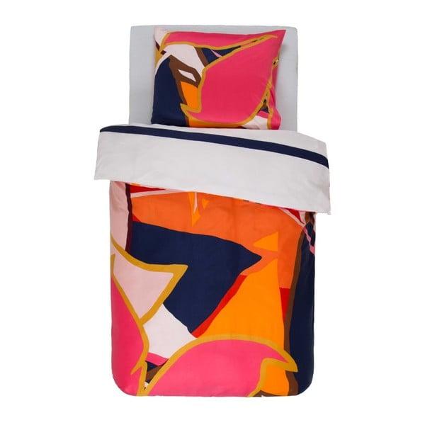 Povlečení Esprit Suze, 140x220 cm