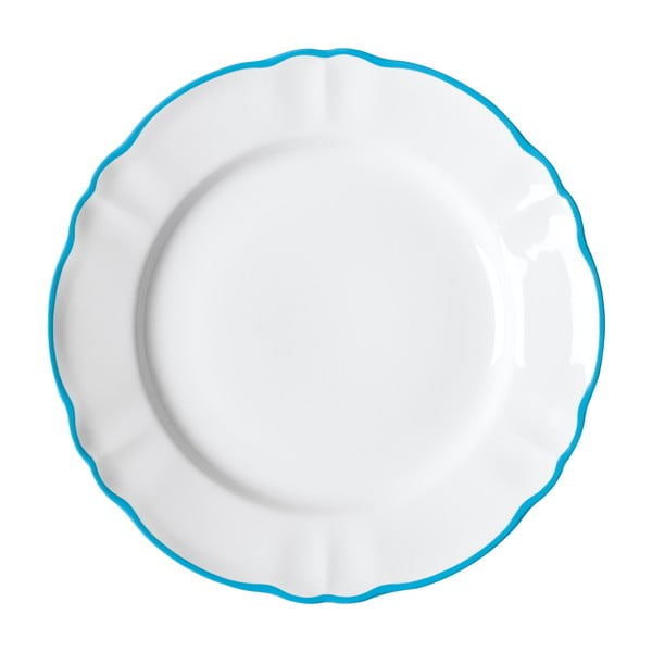 Podnos Parisienne Azzurro, 32 cm