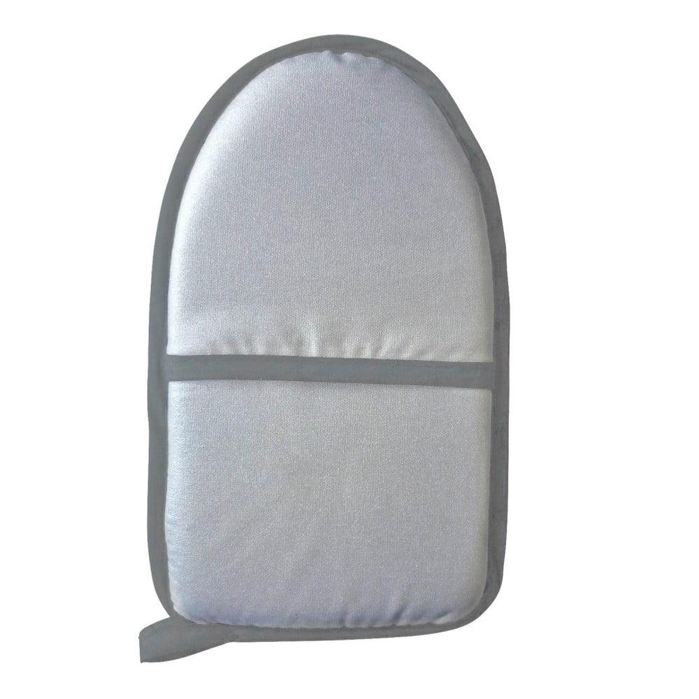 Podložka/polštářek na žehlení Wenko Ironing Cushion