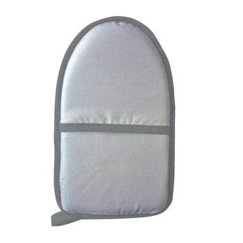 Pernuță/suprafață pentru călcat Wenko Ironing Cushion imagine