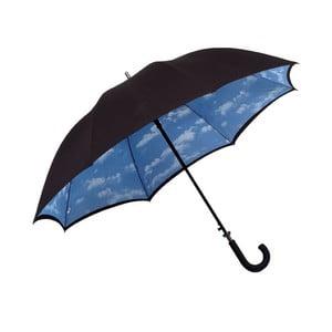 Deštník Cloud