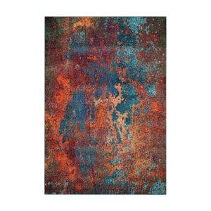Koberec Nourison Celestial Atlantic, 180x119cm