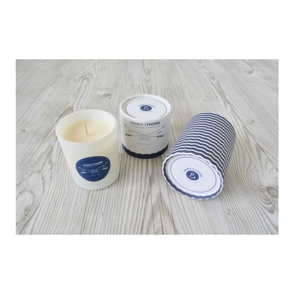Sada 3 svíček Summer Candles