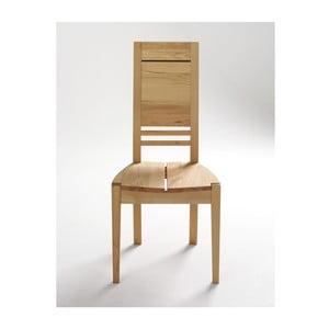Židle SIT z buku