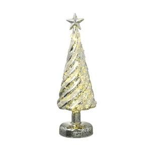 Světelná LED dekorace Parlane Star