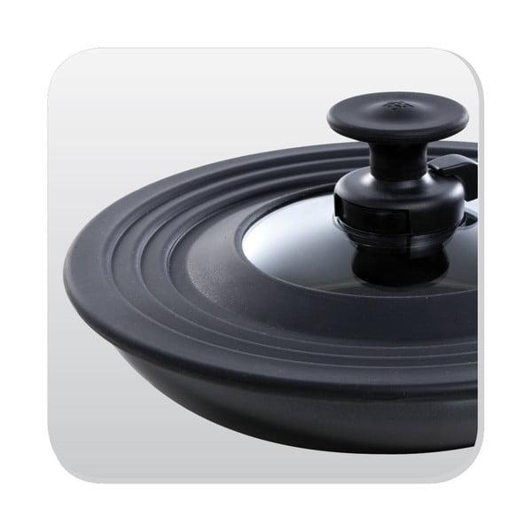 Univerzální poklice BK Cookware Antisplatter 16-24 cm