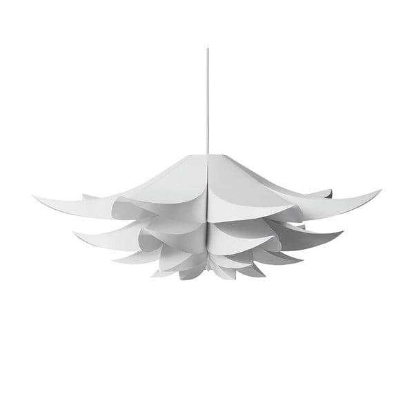 Stínítko Norm 06, průměr 85 cm