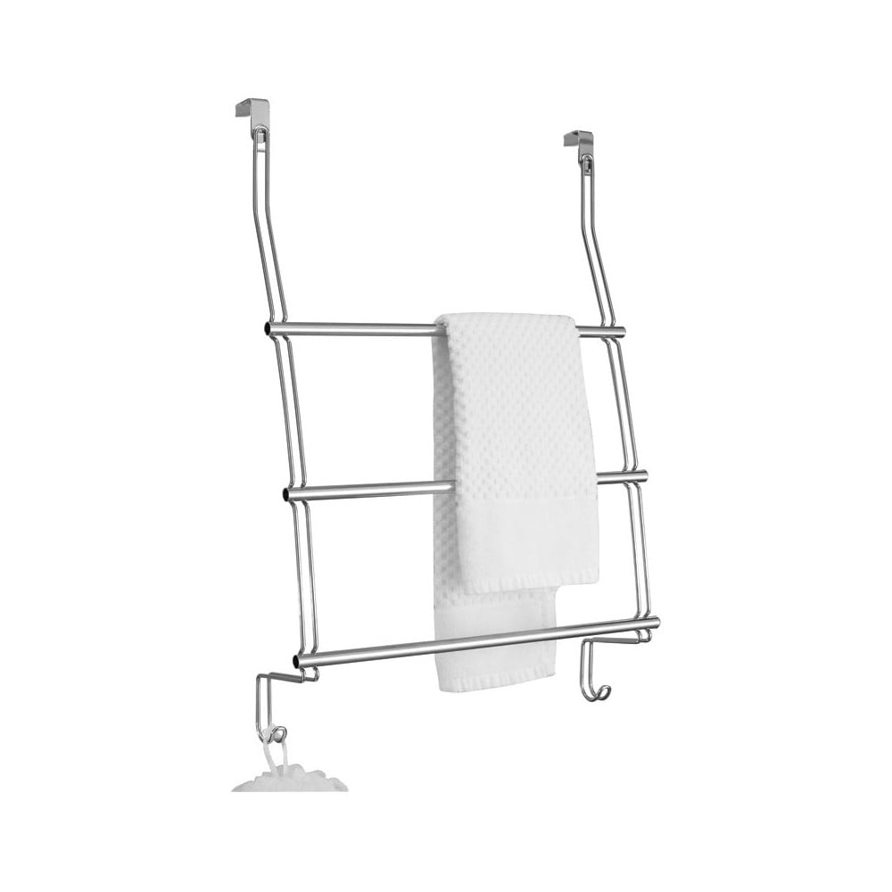 Věšák na dveře InterDesign Classico Towel