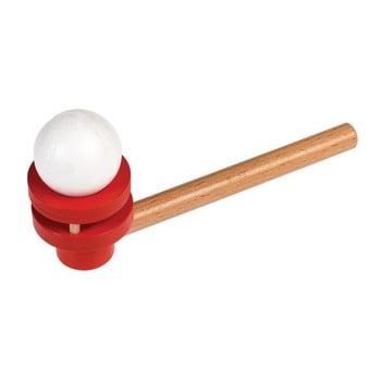 Jucărie de lemn Rex London floating Ball imagine