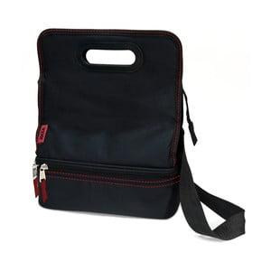 Chladící taška JOCCA Q-Max