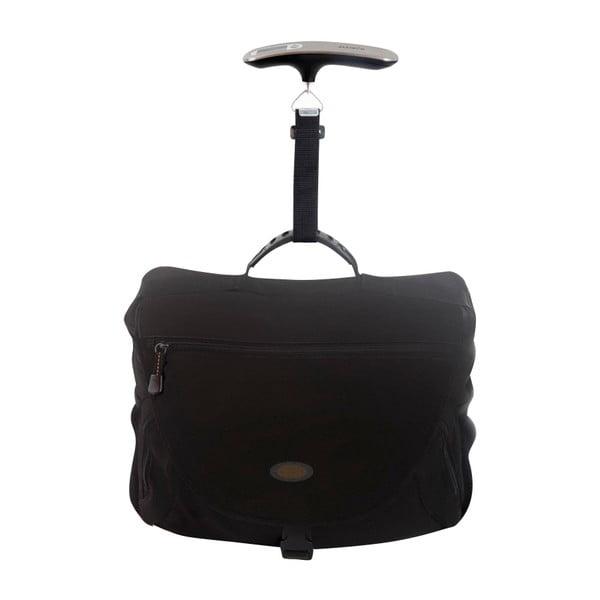 Digitální váha na zavazadla