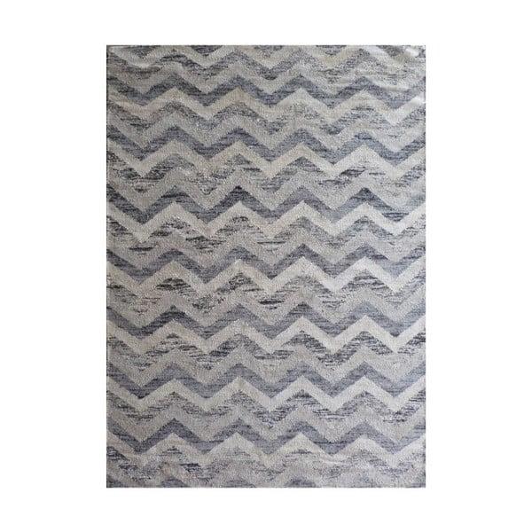 Koberec Bakero Kilim Sary Design 204, 155x240 cm