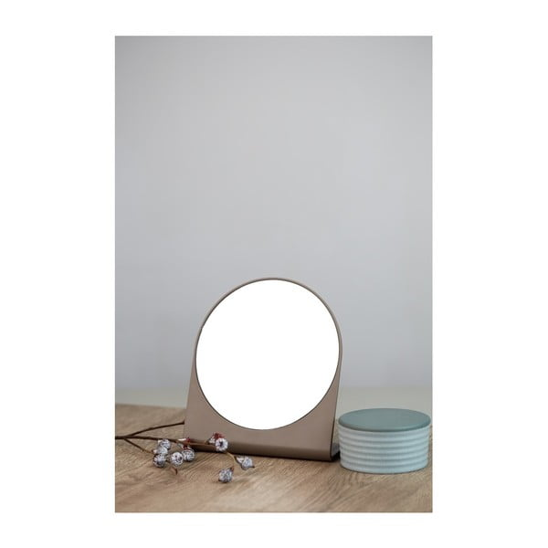 Kosmetické zrcadlo Wenko Marcon