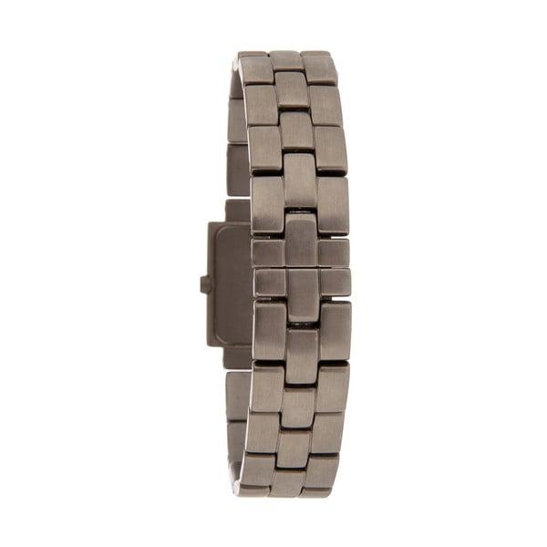Dámské hodinky Radiant Titanium
